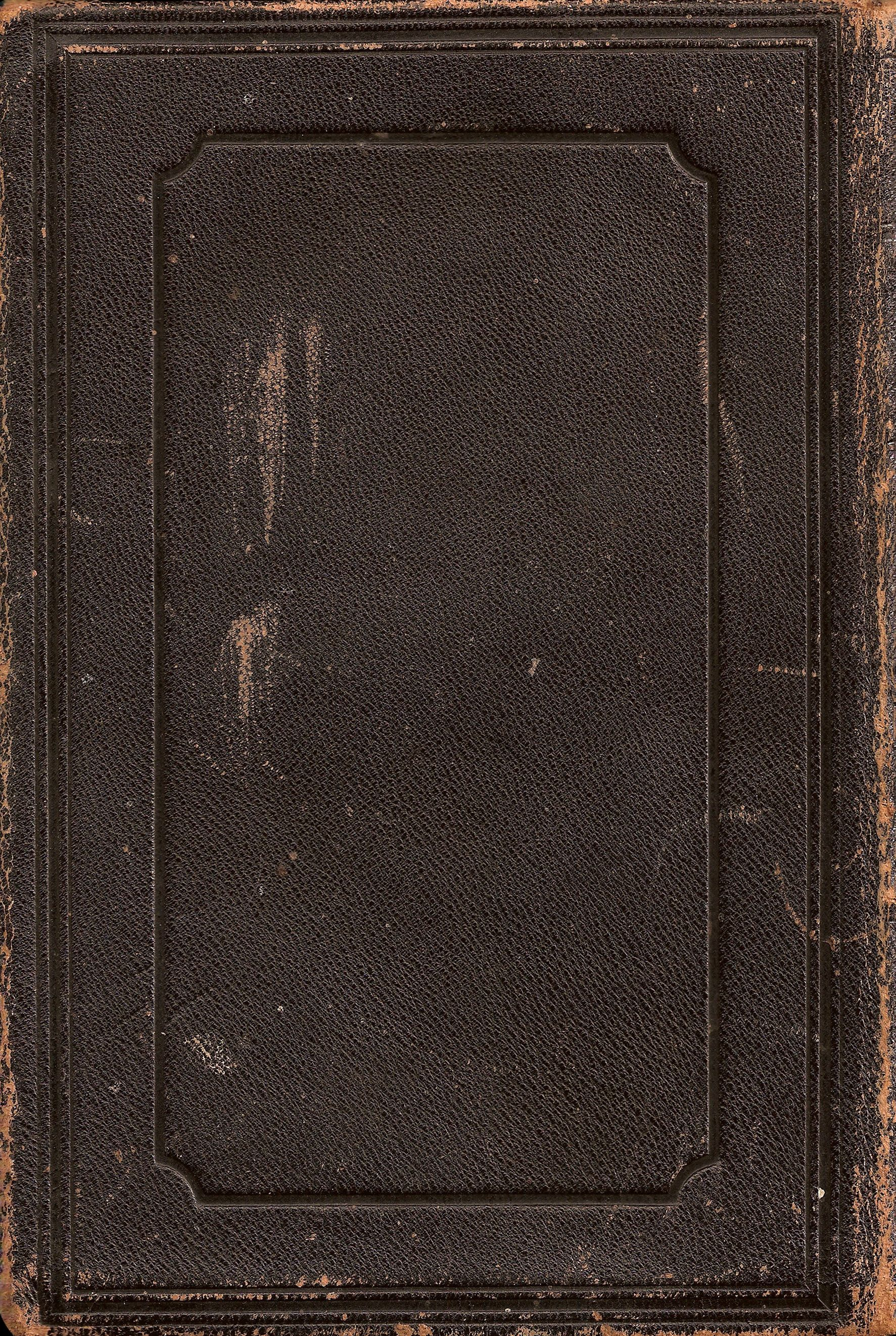 Old Book Covers Google Search Book Covers Leather