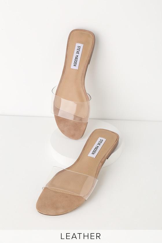 Pin on Sandals Heels