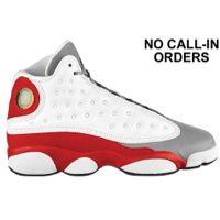 Boys Jordan Retro Shoes Kids Foot Locker Retro Shoes Kid Shoes