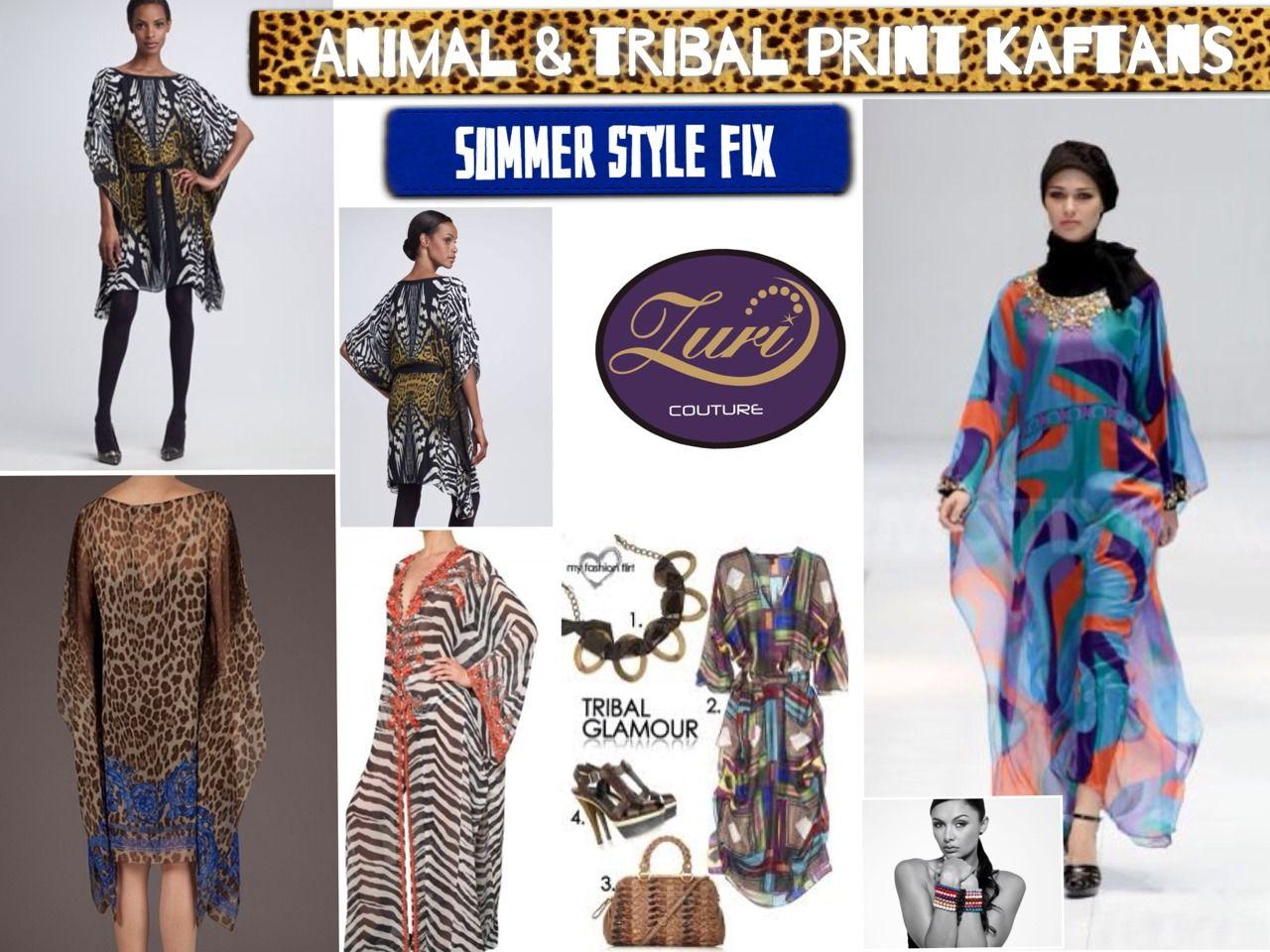 1f42e75e2f188 Why we LOVE the Kaftan. By Zia Abaya  amp  Modest Wear
