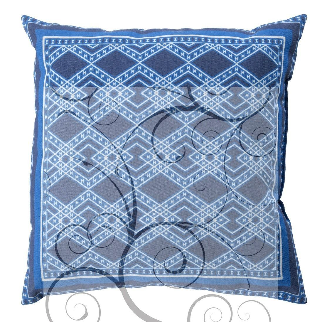 creative and inexpensive cool tips decorative pillows couch funny
