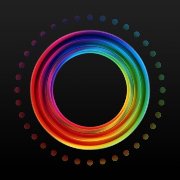 Download Ipa Apk Of Live Wallpapers For Me Animated Hd