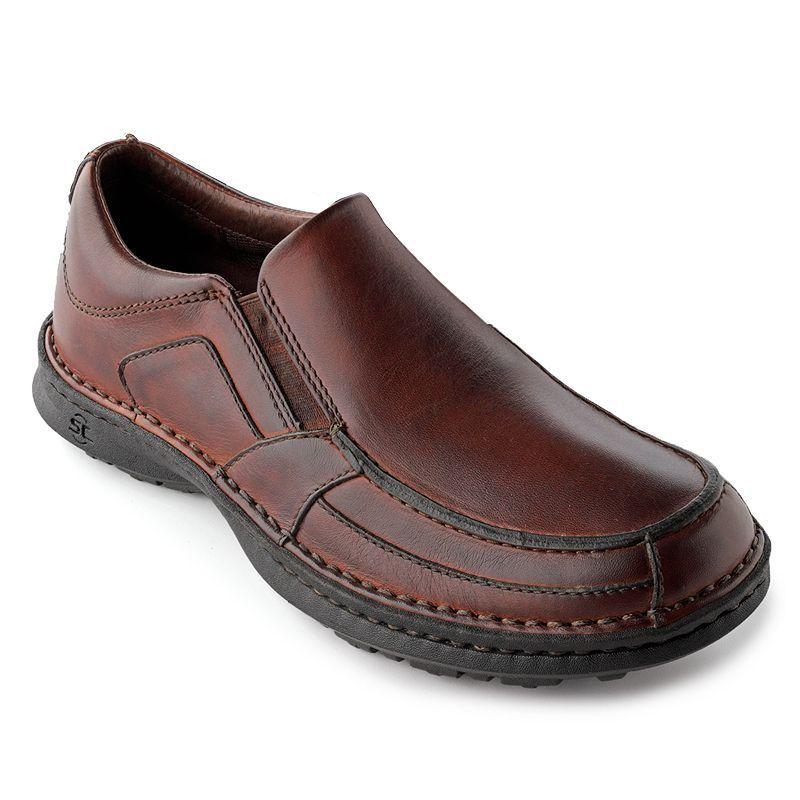 Streetcars Carrera Men's Slip On Shoes Herrskor på skor  Mens slip on shoes