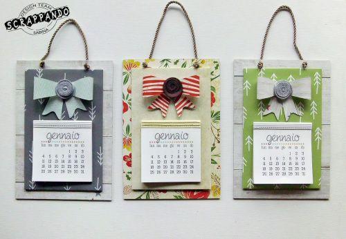 Sabi calendari1 calendario fai da te calendari da for Oggetti per la casa economici