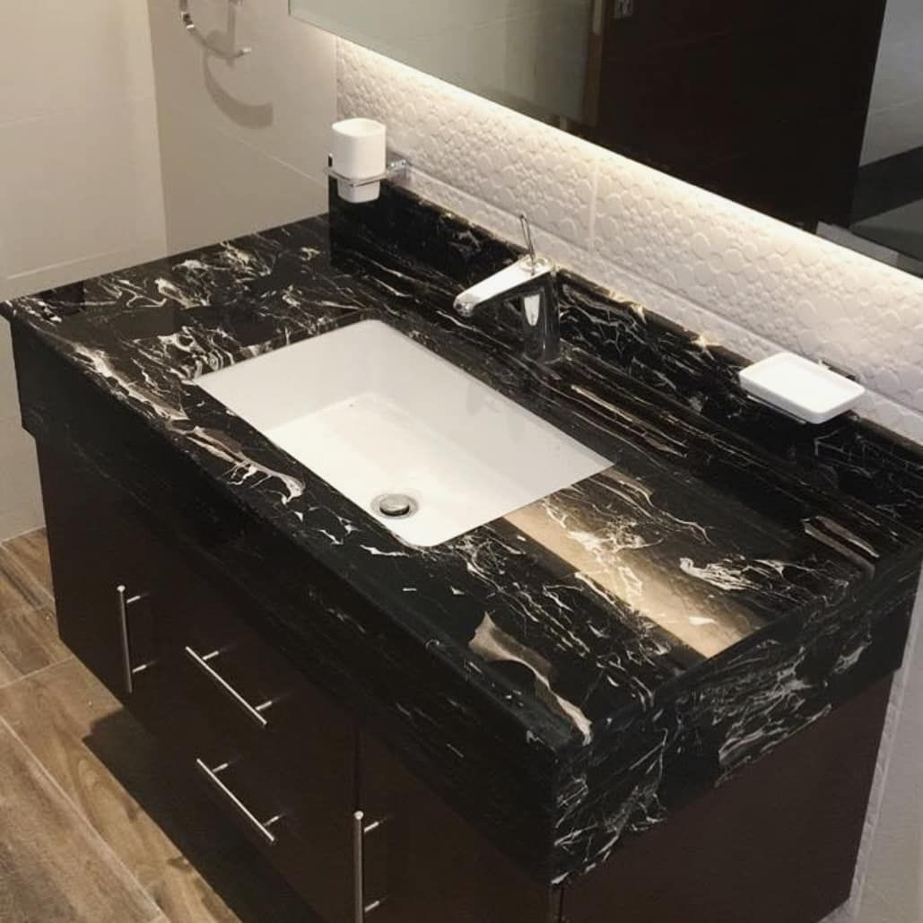 الحجر الراقي للديكور On Instagram مغاسل رخام للمزيد من التفاصيل تواصلو معنا على الخاص او الوتس اب السعودية Bathroom Design Vanity Home Decor