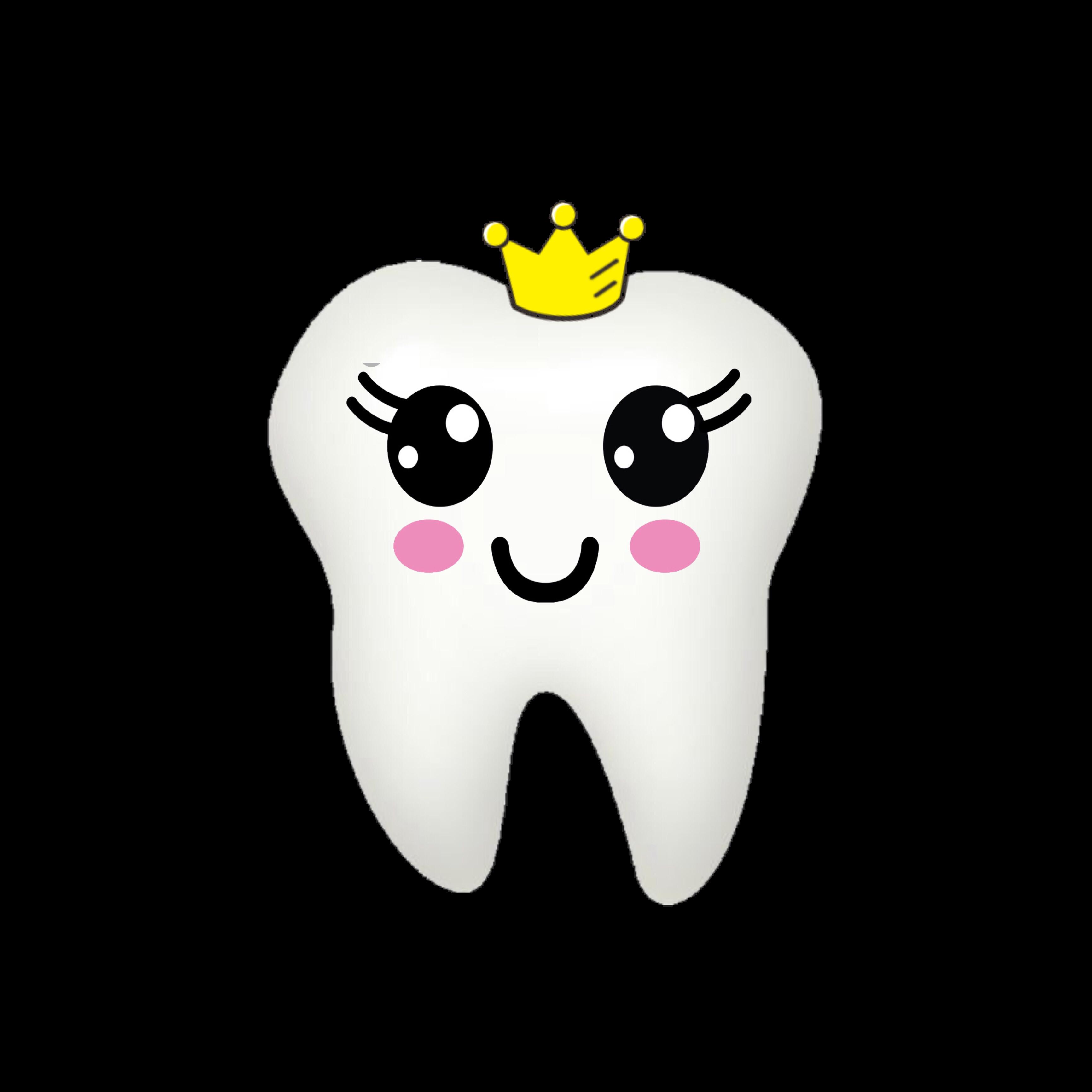 Pin de So__9q em Dentist Odontologia desenho