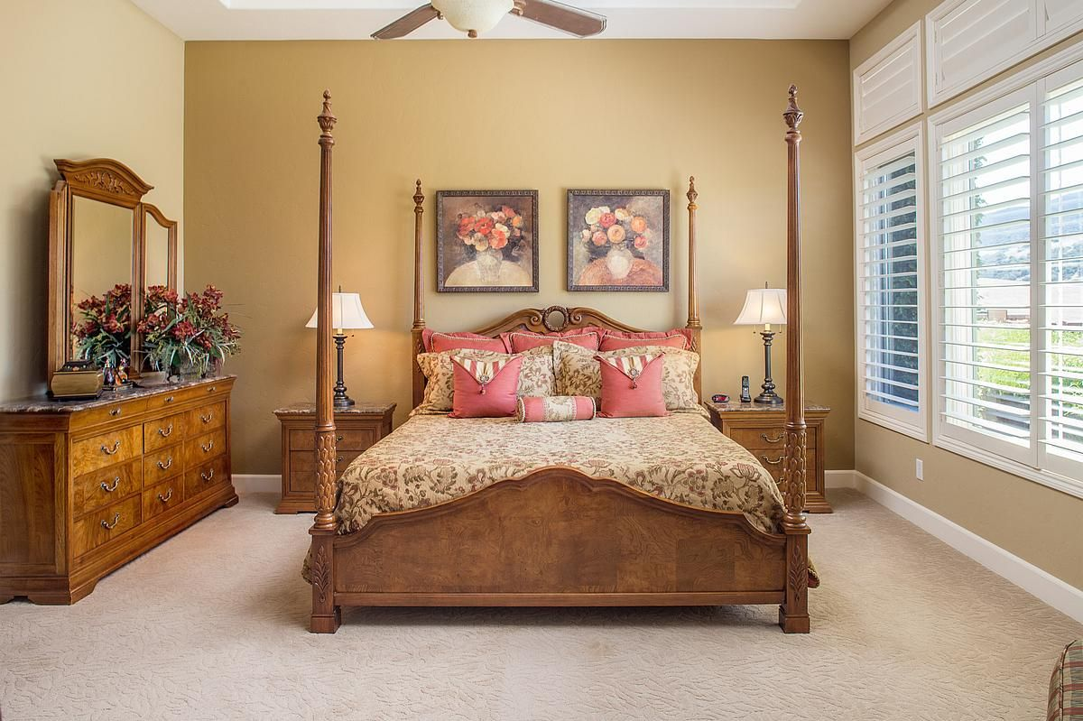 Bedroom Boards Collection we have an amazing collection of awesome bedroom decor ideas on
