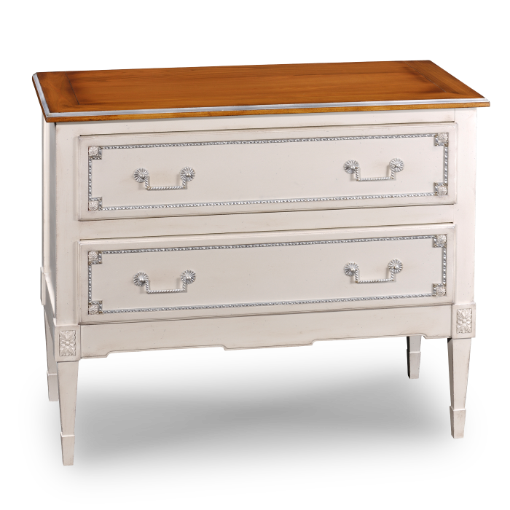 DM0E2 - Chest of drawers