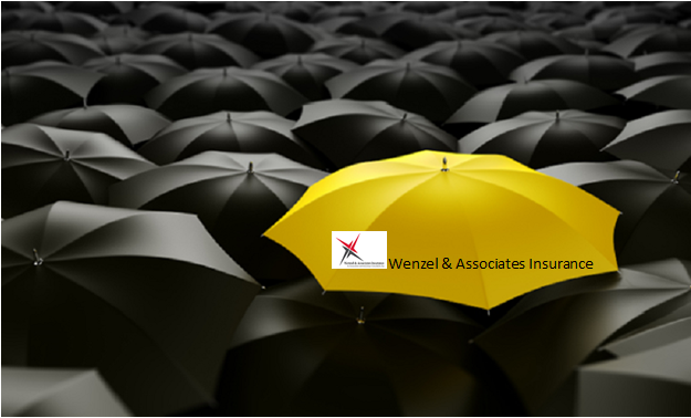 Landlord Umbrella Insurance Coverage Yellow Umbrella Umbrella