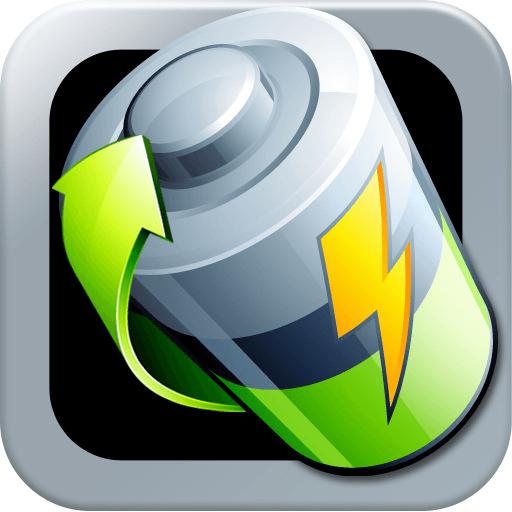 Pin On App Icon