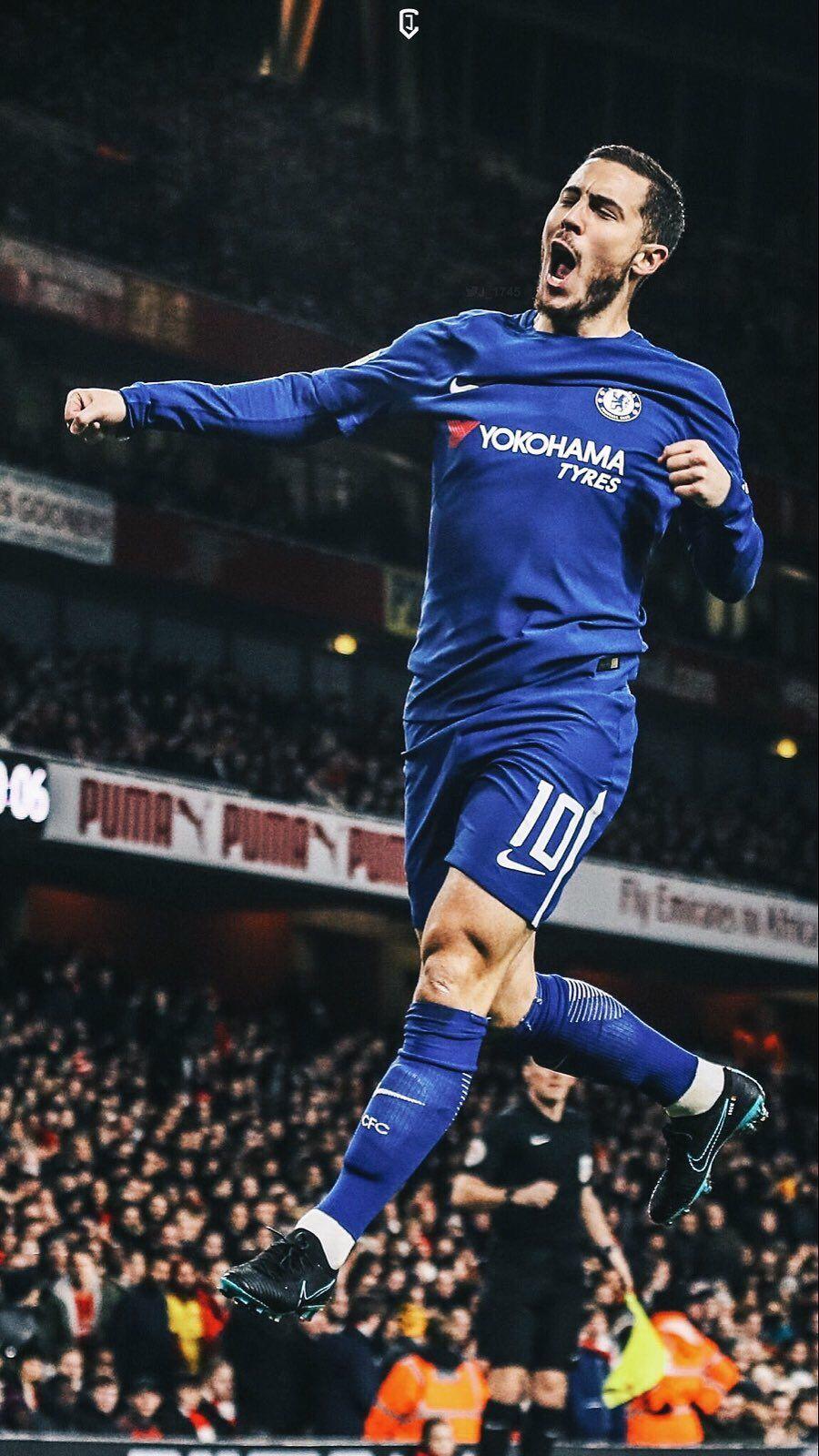 Jdesign On Twitter Hazard Chelsea Eden Hazard Chelsea Eden Hazard Wallpapers