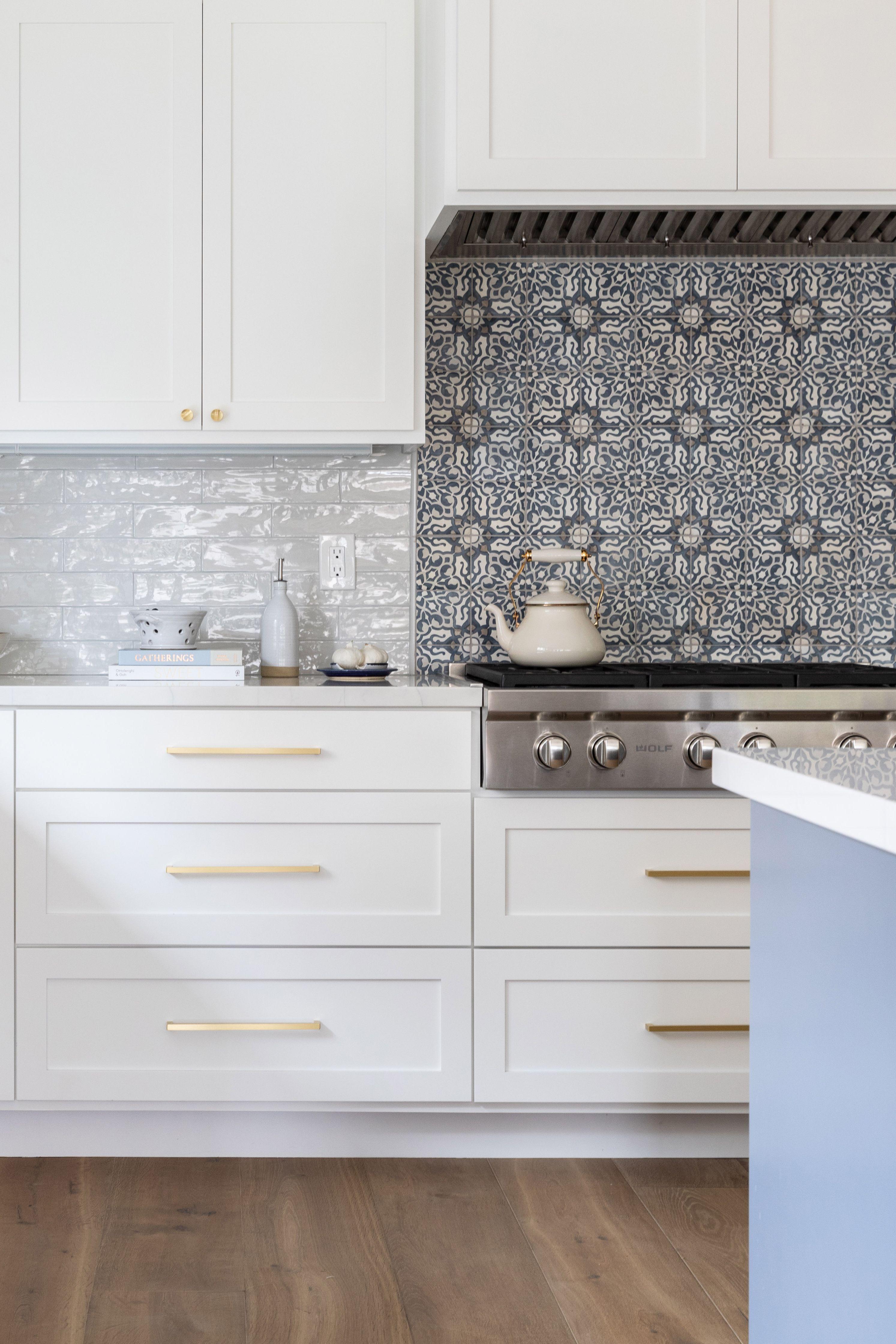 71 walker zanger ceramic tile ideas in