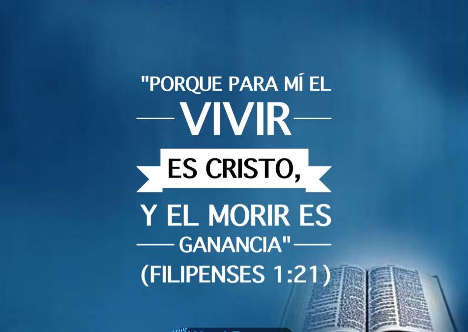Pin De Deisy Ardila En Biblia Y Temas Relacionados Con La Palabra Palabra De Dios Biblia Mensaje De Dios Dios Te Ama