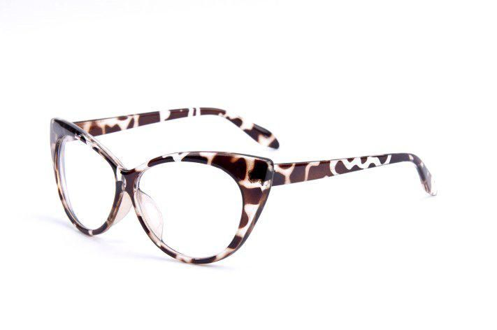 2d95e5bda26 Wholesale Glasses - Buy Brand New Designer Cat Eye Glasses Retro ...