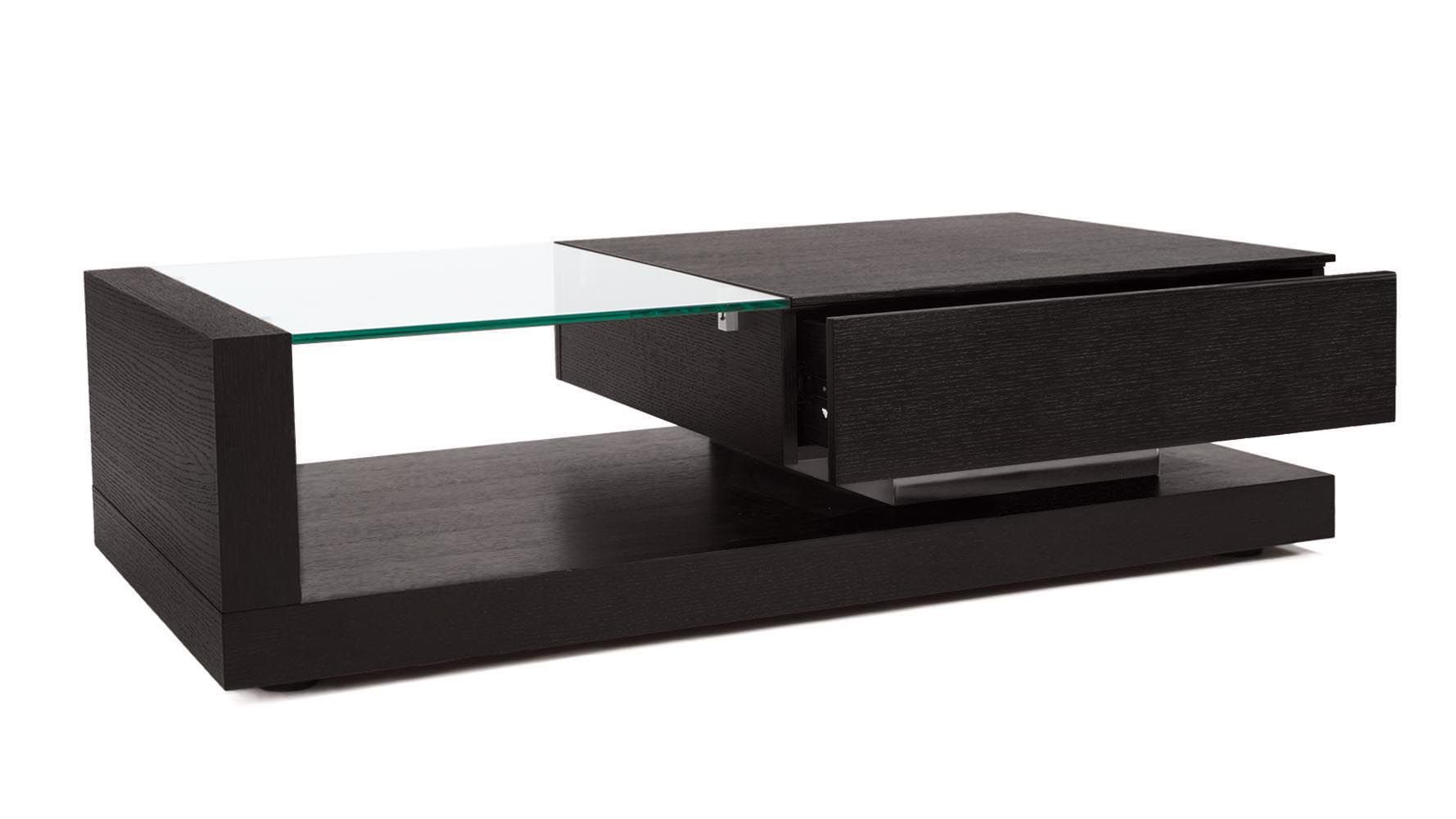 Etta 51 Coffee Table Modern Coffee Tables Contemporary Coffee Table [ 1000 x 1778 Pixel ]