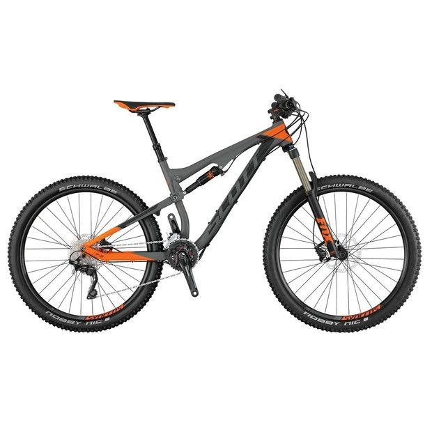 Scott Genius 940 Mountain Bike 2017 Mtbr Classifieds Scott Genius 940 Mountain Bike 2017 Mtbr Classifieds