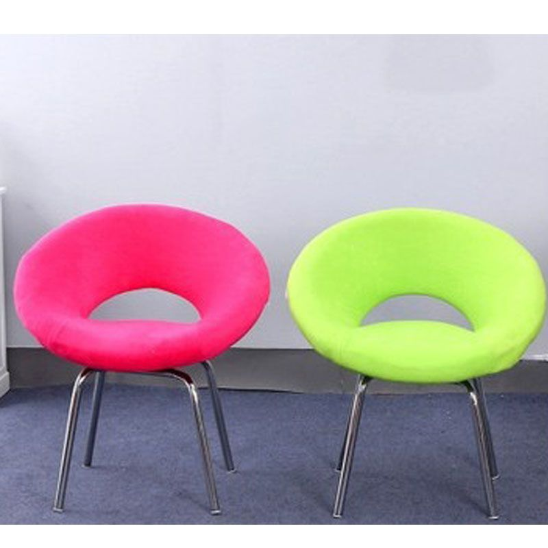 Find More Living Room Chairs Information About Fashion Sofa,wholesale  Living Room Furniture Chairs Modern Style Bright Color Egg Ball Chair  Single Seater ...