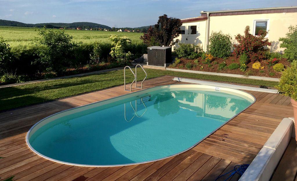 conZero Kunden Erfahrungsberichte   Poolakademie: Der Pool Shop für den Eigenbau des heimischen Pools