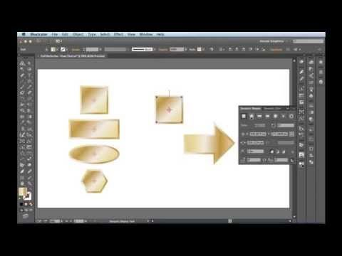 Infographic Ideas best adobe software for infographics : Astute Graphics Pop-up Webinar - Flow Charts and Infographics with ...