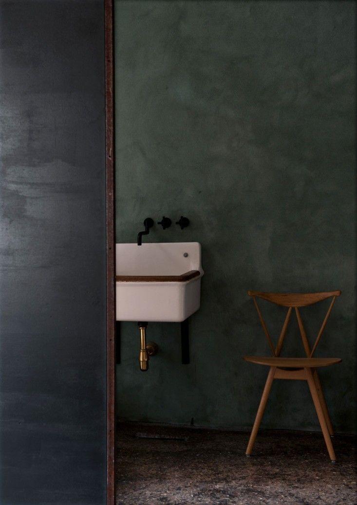 ahlens-lookbook-frama-studio-bathroom-remodelista-2