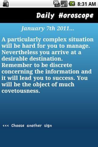 Horoscope Today Libra   Astrology   Libra horoscope, Daily