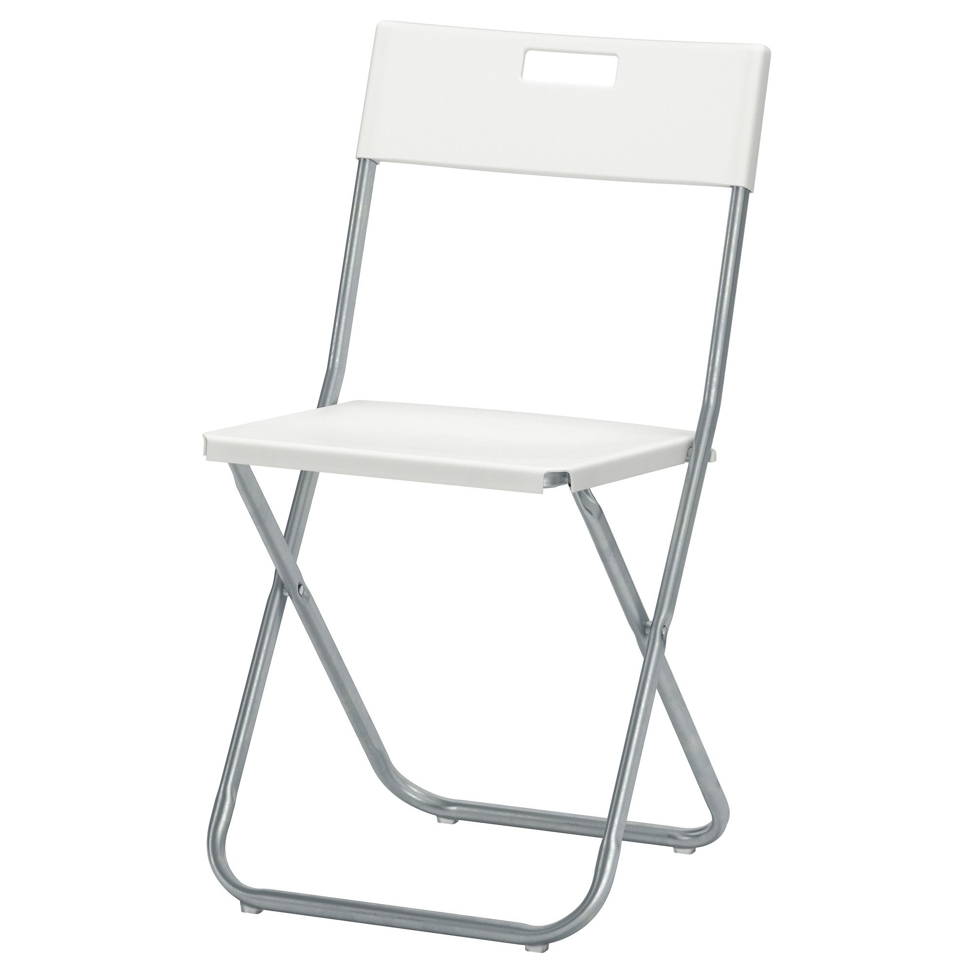 White crib for sale kijiji - Folding Table Kijiji Winnipeg Ikea Gunde Folding Chair You Can Fold The Chair So It