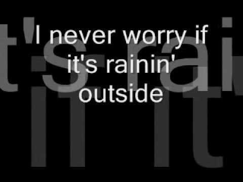 Good Morning Beautiful Brad Paisley Lyrics This Song Makes Me