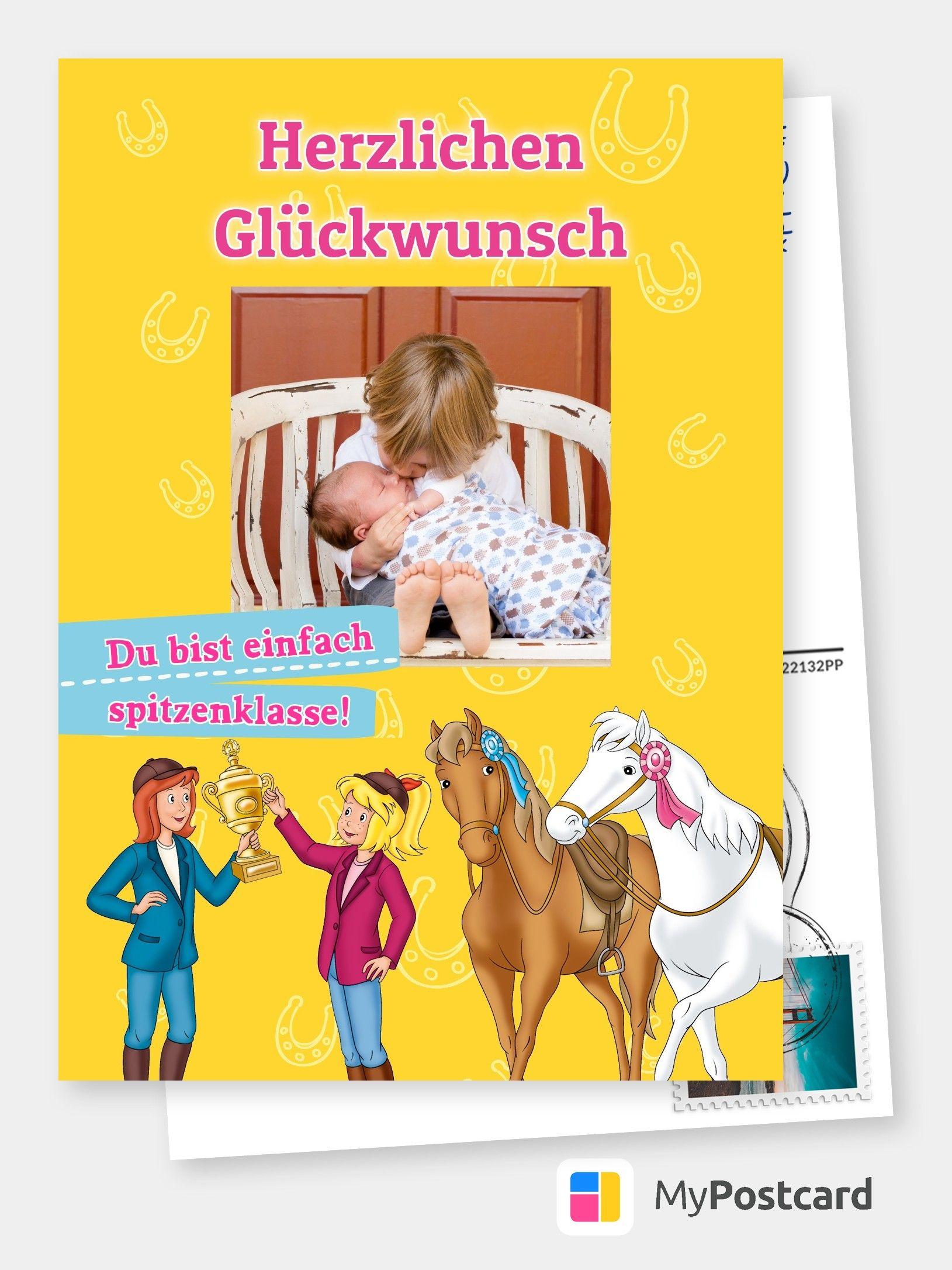 Herzlichen Gluckwunsch Film Musik Karten Echte Postkarten Online Versenden Herzlichen Gluckwunsch Postkarten Online Gluckwunsche