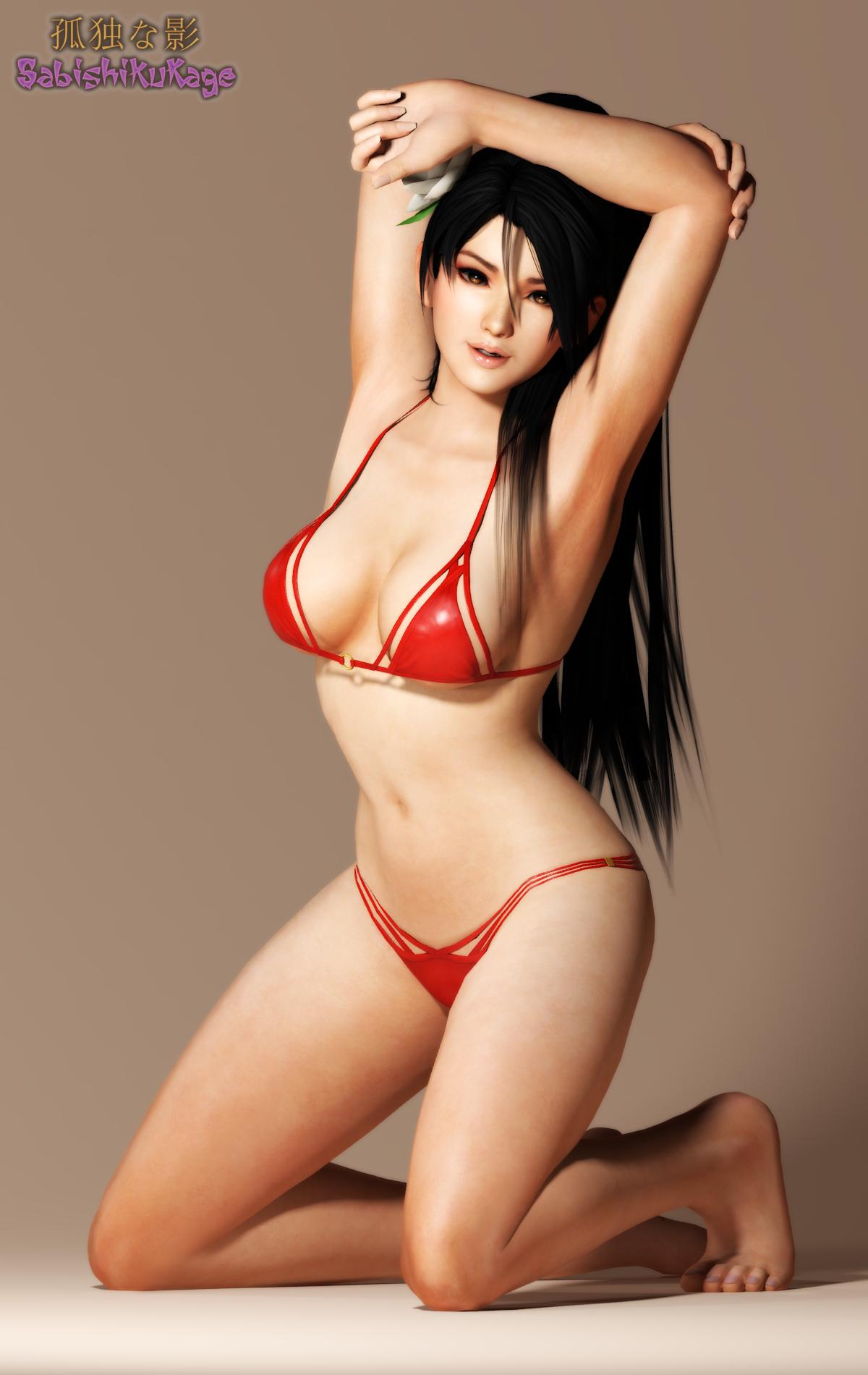 Bikini Claire Hutching nudes (13 photos), Tits, Cleavage, Feet, bra 2020