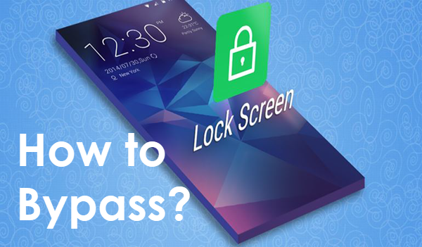 How To Bypass Android Lock Screen Without Losing Data 688487861771274548 In 2020 Android Lock Screen Lock Android Gadgets