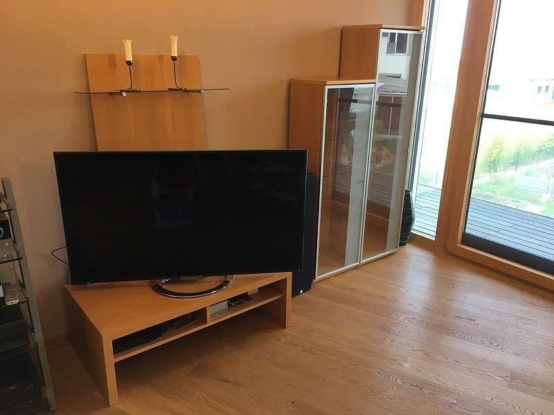 Nett Wohnzimmer Mobel Willhaben 53 Auf Innenarchitektur Fur Das