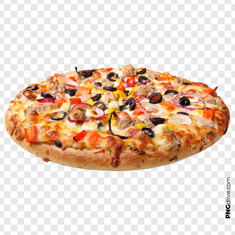 Fruity Cheese Chicken Pizza Png Drive In 2021 Grilled Fish Recipes Chicken Pizza Food Png