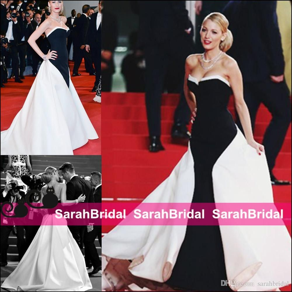 Celebrity designer gowns dresses and gowns ideas pinterest