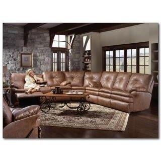Best Southern Motion Mojo Double Reclining Sofa At Big Sandy 400 x 300