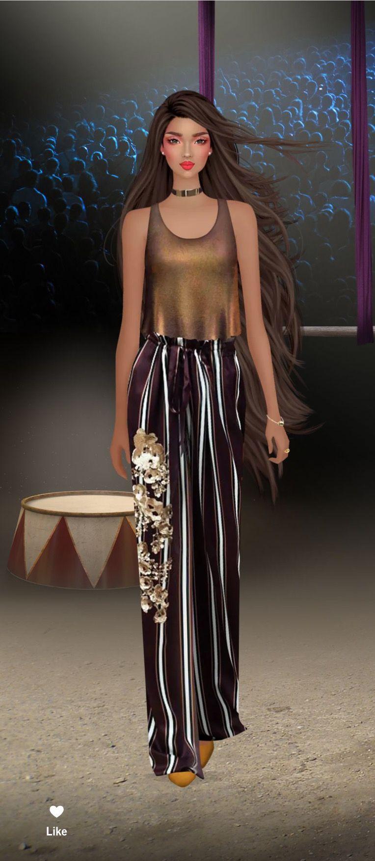 Pin By Carolina On Covet Fashion Moda Fashion Boho Fashion Fashion