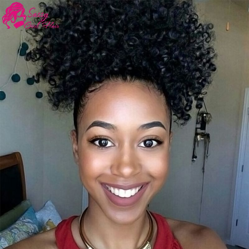Find More Lace Frontal Information about 8A Brazilian Kinky Curly Lace Frontal Curly Weave Human Hair Evet Brazilian Virgin Curly Hair Weaves Pre Plucked Lace Frontals,High Quality weave love,China weave hair Suppliers, Cheap weave queen hair extensions from SASSY GIRL Official Store on Aliexpress.com