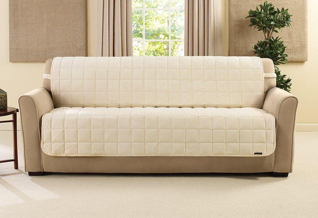 Deluxe Comfort Armless Sofa Furniture
