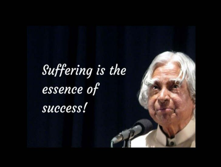 Inspirational Quotes By Apj Abdul Kalam For Students: Apj Abdul Kalam Quotes - Google Search