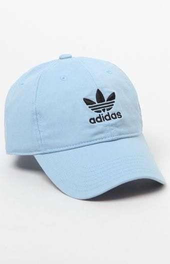 01c33091f09 Top off your look with an effortlessly-cool cap provided by adidas ...