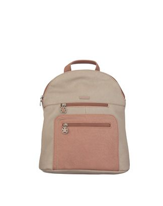 6fa4c1b90 Mochila de Caminatta-El Corte Ingles | Mochilas | Fashion, Backpacks ...