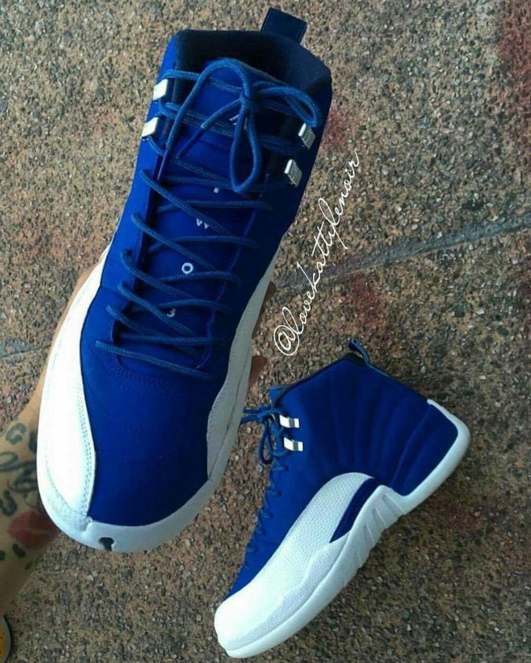 timeless design 50121 ef926 Need these. Need these Sneakers Nike Jordan, Jordan Shoes ...