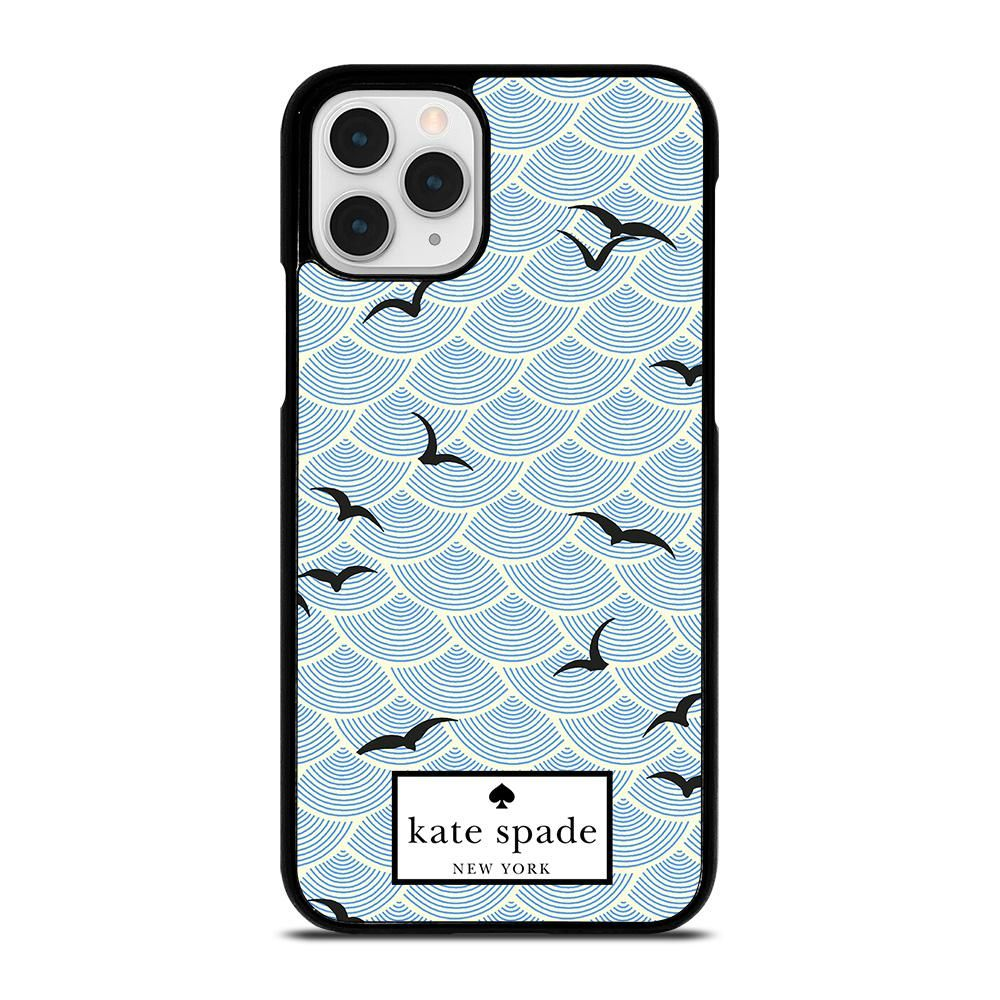 Kate spade seagull iphone 11 pro max case cover vendor