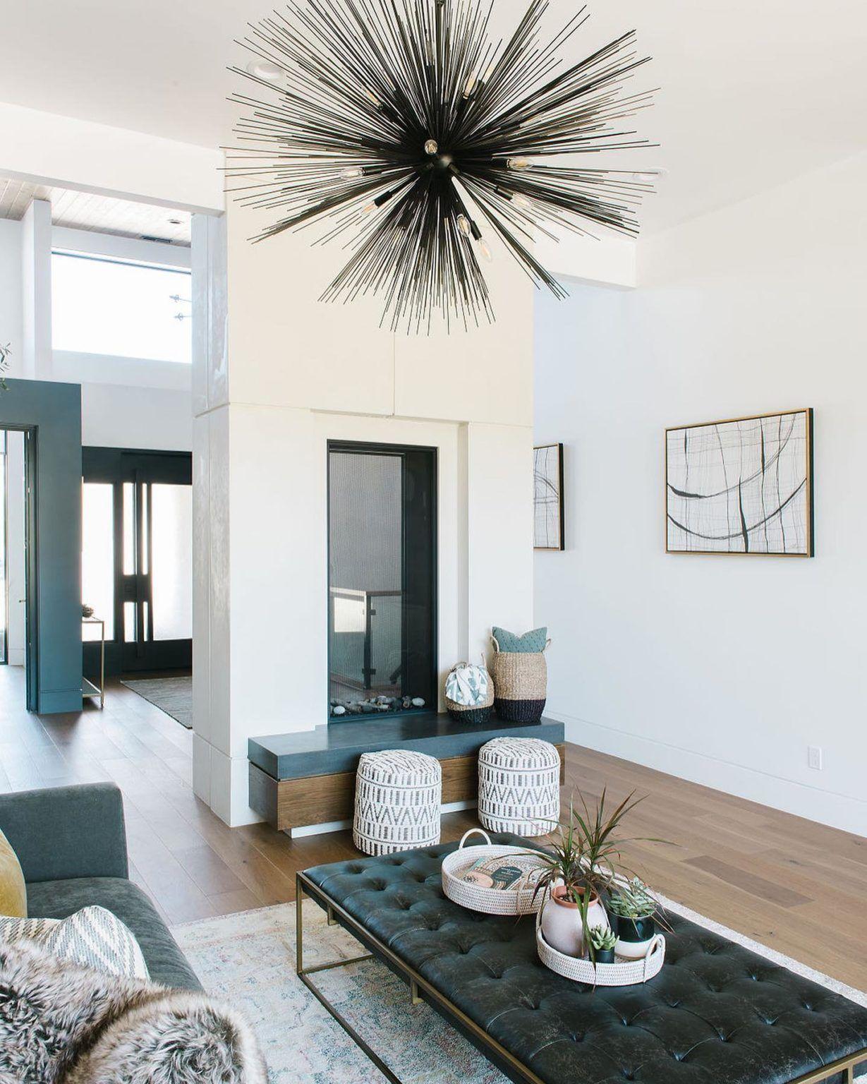 Top Modern Living Room Ceiling Lighting Ideas In 2021 Living Room Ceiling Ceiling Lights Modern Living Room