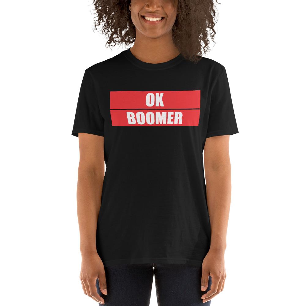 Dungeons and Dragons Game Online T-Shirt Men Women Unisex Gildan Tee All Size