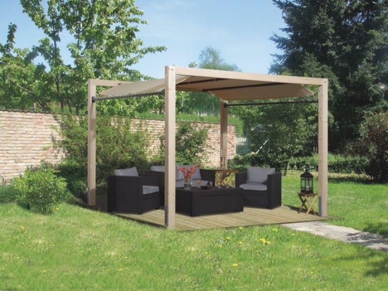Bildergebnis für überdachter grillplatz | Garten | Pinterest ...