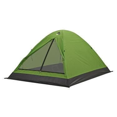 Headland Byron 2 Person Tent Green | Anaconda  sc 1 st  Pinterest & Headland Byron 2 Person Tent Green | Anaconda | tents for all ...