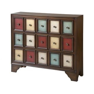 Drawer Dresser With Jewelry Bedroom Drawers Set Tall Chest Of Best Dressers