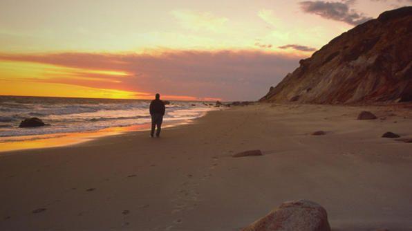 Moshup Beach, Aquinnah | Marthas vineyard, Places to visit