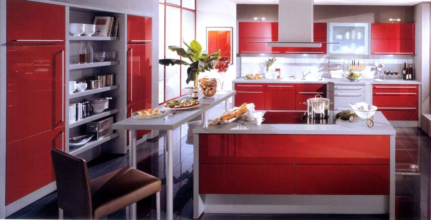 designs kitchens brief look enjoy latest throughout of our kenwood a at kitchen sydney variety renovations showcase