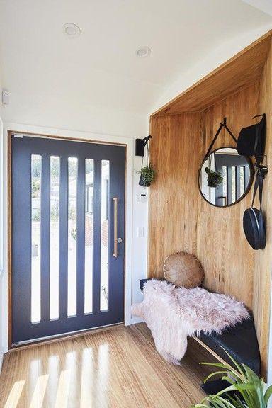 House rules | Scandinavian Interior | Pinterest | House rules ...